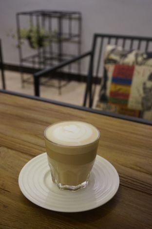 Foto 8 - Makanan di Artivator Cafe oleh yudistira ishak abrar