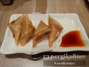 Foto 2 - Makanan di Imperial Kitchen & Dimsum oleh Yona Gandys