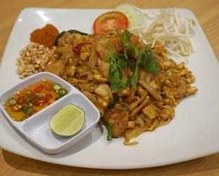 Foto review Thai Xtreme oleh NVF  6