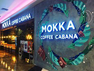 Foto 1 - Eksterior di Mokka Coffee Cabana oleh Prido ZH