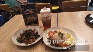 Foto 12 - Makanan di Thai Street oleh Mich Love Eat