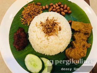 Foto 1 - Makanan di Ta-Chia oleh Deasy Lim