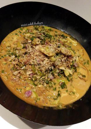 Foto 5 - Makanan di Clovia - Mercure Jakarta Sabang oleh Jenny (@cici.adek.kuliner)
