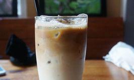 Teka Teki Coffee