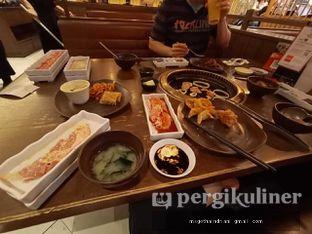 Foto - Makanan di Shaburi & Kintan Buffet oleh Getha Indriani