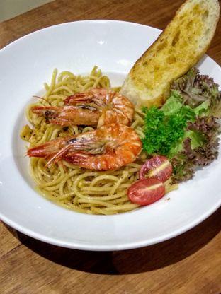 Foto 7 - Makanan di Glosis oleh Ika Nurhayati