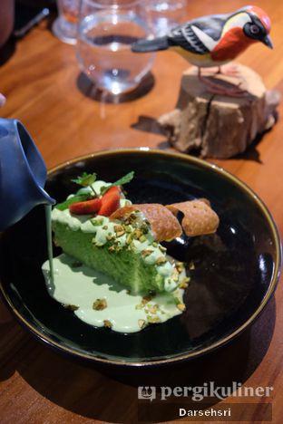Foto review The Cutt Grill House oleh Darsehsri Handayani 3