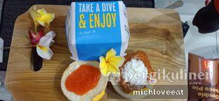Foto review McDonald's oleh Mich Love Eat 1