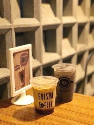 Foto 5 - Makanan di Edisan Coffee oleh yudistira ishak abrar
