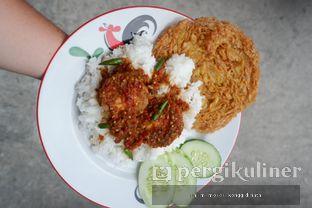 Foto 8 - Makanan di Bakso Kemon oleh Oppa Kuliner (@oppakuliner)
