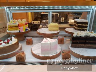 Foto review House of Brooklyn oleh Ladyonaf @placetogoandeat 2