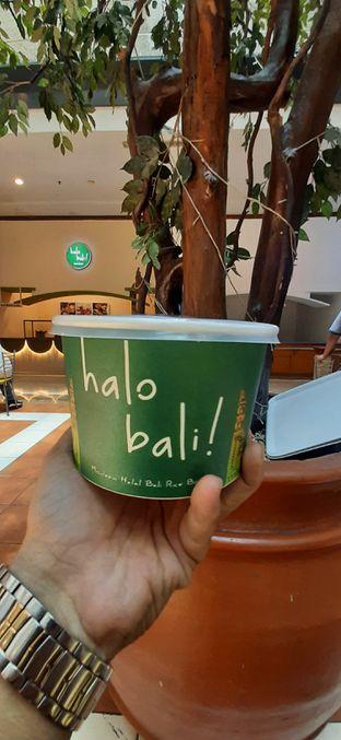 Foto review Halo Bali! oleh Saya Laper 3