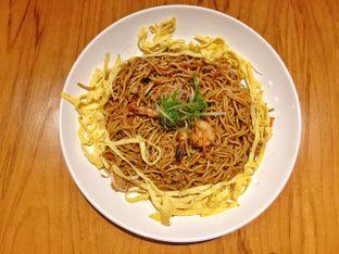 Foto 9 - Makanan di Seroeni oleh Astrid Huang | @biteandbrew
