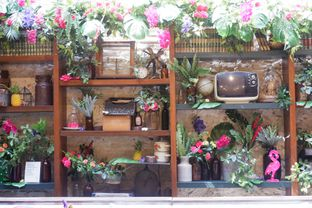 Foto 14 - Interior di Onni House oleh Deasy Lim