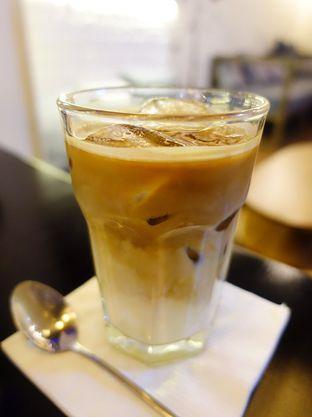 Foto 1 - Makanan di Tamper Coffee oleh inggie @makandll