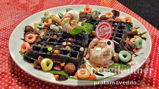 Foto review Lollypop Cafe oleh Venda Intan 6