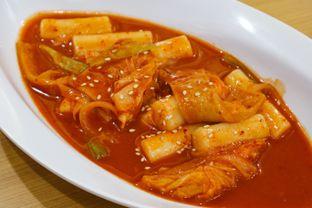 Foto 1 - Makanan di Mu Gung Hwa Snack Culture oleh thehandsofcuisine