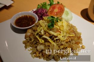 Foto 6 - Makanan di Thai Xtreme oleh Ladyonaf @placetogoandeat