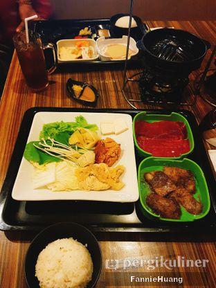 Foto - Makanan di Raa Cha oleh Fannie Huang||@fannie599