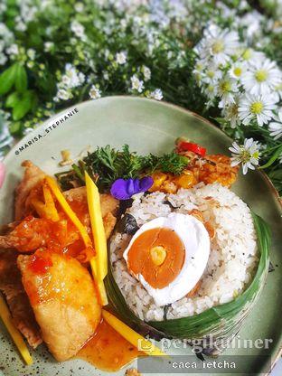 Foto 7 - Makanan di Blue Jasmine oleh Marisa @marisa_stephanie