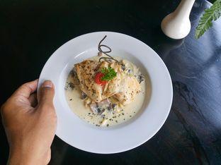 Foto 7 - Makanan di Ground Up Delicatessen oleh yudistira ishak abrar