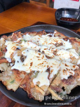 Foto 4 - Makanan di Seorae oleh Francine Alexandra