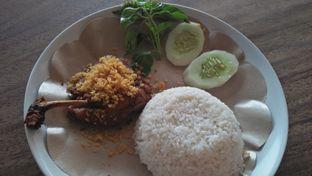 Foto 3 - Makanan di Bebek Kaleyo oleh Review Dika & Opik (@go2dika)