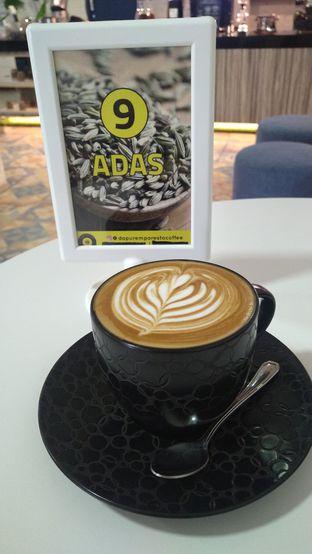 Foto 4 - Makanan di Dapurempa Resto n Coffee oleh Kuliner Keliling
