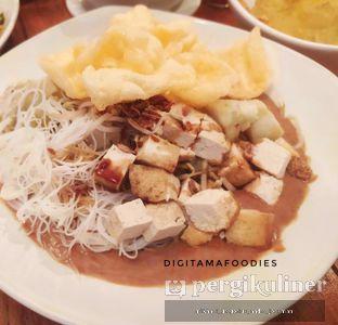 Foto 3 - Makanan di Betawi Corner oleh Andre Joesman
