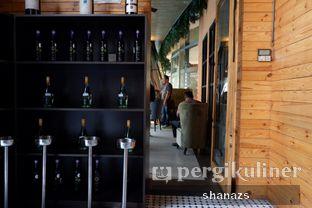 Foto 10 - Interior di VIN+ Wine & Beyond oleh Shanaz  Safira