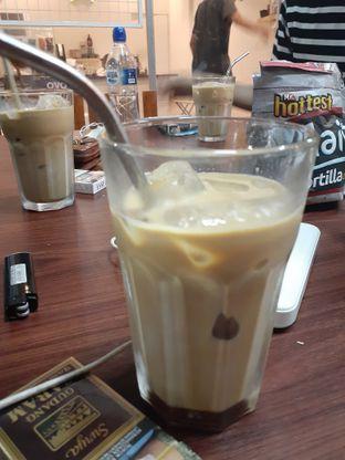 Foto 2 - Makanan di Askara Koffie oleh Reza  Imam Pratama