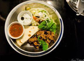 Buka Puasa dengan Mencicipi 7 Restoran Timur Tengah di Jakarta Paling Favorit