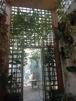 Foto 5 - Interior di Mumukuru oleh Ingin Kurus