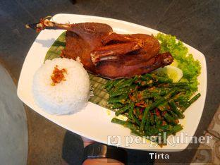 Foto review Bebek Tepi Sawah oleh Tirta Lie 1
