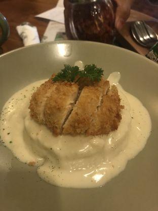 Foto 2 - Makanan di Toodz House oleh WhatToEat