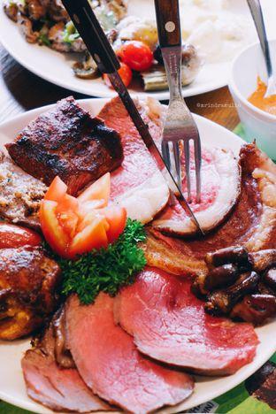 Foto 50 - Makanan di Tucano's Churrascaria Brasileira oleh Indra Mulia