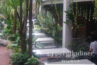 Foto 4 - Interior di Jardin oleh Desy Mustika