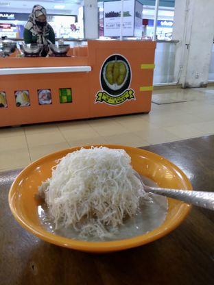 Foto review Rumah Durian S-Two oleh Prido ZH 6