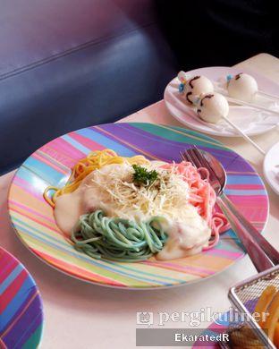 Foto 2 - Makanan di Miss Unicorn oleh Eka M. Lestari
