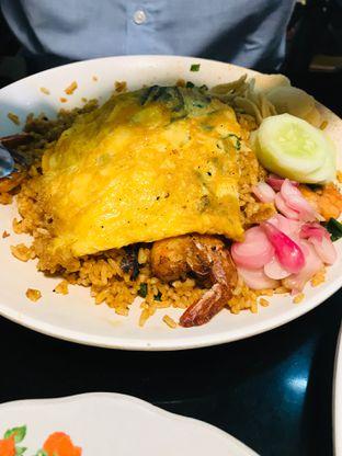 Foto 1 - Makanan di Mie Aceh Seulawah oleh Margaretha Helena #Marufnbstory