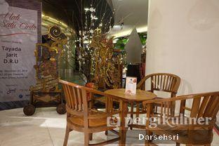 Foto 6 - Interior di Palalada oleh Darsehsri Handayani