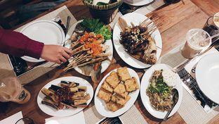 Foto 4 - Makanan di Ikan Pesmol Cianjur oleh Eat and Leisure