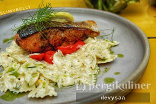 Foto review Twin House oleh Devy (slimybelly)  2
