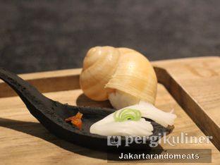 Foto 9 - Makanan di Namaaz Dining oleh Jakartarandomeats