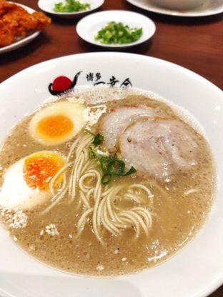 Foto review Hakata Ikkousha oleh Anne Yonathan   @kyleadriell_r 1