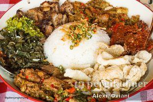 Foto review PokenbiR oleh @gakenyangkenyang - AlexiaOviani 1