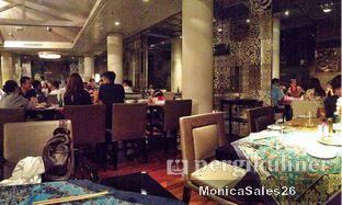 Foto 19 - Makanan di Signatures Restaurant - Hotel Indonesia Kempinski oleh Monica Sales