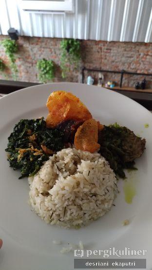 Foto 1 - Makanan di Ruma Eatery oleh Desriani Ekaputri (@rian_ry)