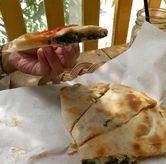 Foto di Panties Pizza