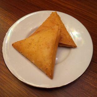 Foto 2 - Makanan di Ylala Cafe & Resto oleh Chris Chan